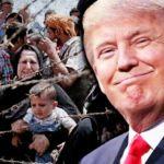 trump-refugee