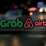 uber-grab-airbnb