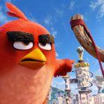 ANgry-Birds_Rovio_red_sling