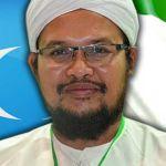 Ahmad-Hakimi-Othman-pas-pkr