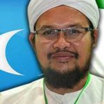 4 PAS Youth divisions in Selangor vote to ditch PKR