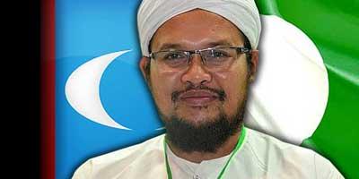 Ahmad-Hakimi-Othman-pas-pkr1