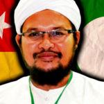 Ahmad-Hakimi-Othman_selangor_pas_600