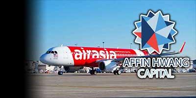 AirAsia-A320-2