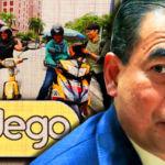 Aziz-Kaprawi_Dego_600