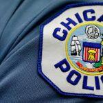 CHICAGO-POLICE-facebook