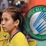 Chan-Peng-Soon-Goh-Liu-Ying-all-england