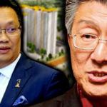 Chang-Kim-Loong_rahman-dalan_rumah_600