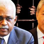 Charles-Santiago_zahid-hamidi_jail_60