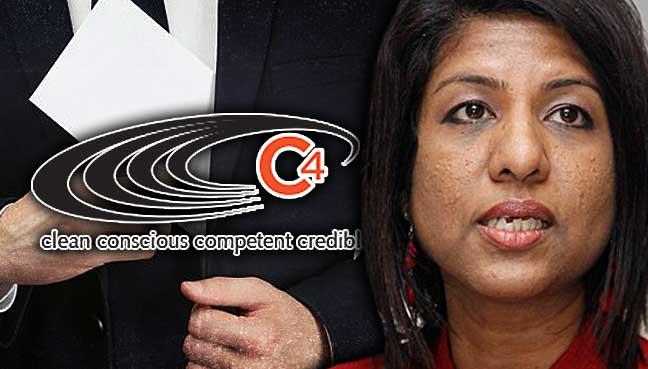 Cynthia-Gabriel-c4-corrupt