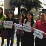 DAP-report