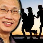 Dr-Chong-Chee-Kheong