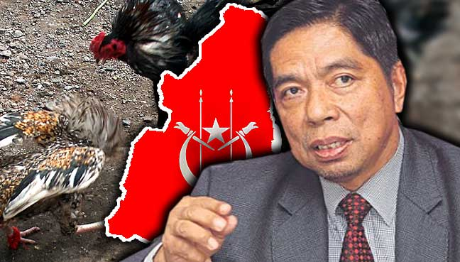 Dr-Kamaruddin-Md-Isa-kelantan-birdflu
