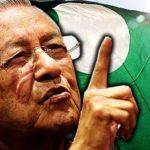 Dr-Mahathir,-PAS,-PPBM,-Pakatan-Harapan.