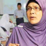 Dr_Siti_Mariah