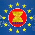EU-ASEAN