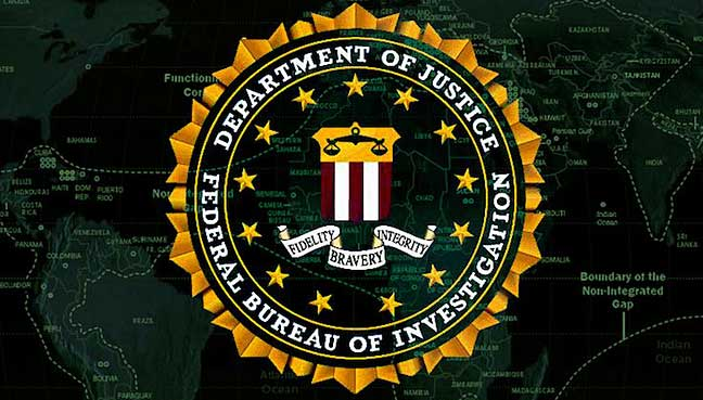 an analysis of an investigation of a terrorist act in the united states The terms terrorist and terrorism originated  an act of terrorism within  the southern poverty law center released a report on terrorism in the united states.