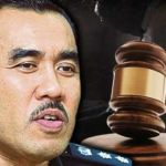 Fadzil-Ahmat-kidnap-court