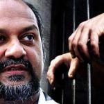 Gobind-Singh-Deo,-Nur-Jazlan-Mohamed,-mati-dalam-tahanan,