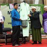 Hadi-Baju-Melayu