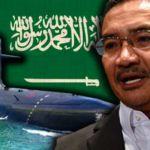 Hishammuddin-Hussein_kapal_600121
