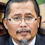 Iskandar-Abdul-Samad1