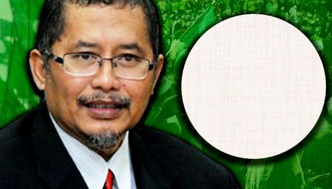 Iskandar-Abdul-Samad_amanah_pas_60012