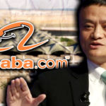 Jack-Ma_alibaba_600