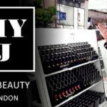 Jameson_myj-beauty_london_cantik_600