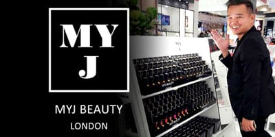 Jameson_myj-beauty_london_cantik_6001