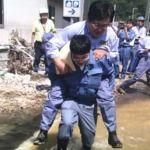 Japan-'piggyback'-official-