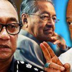 Ketua-Polis-Perak,-Datuk-Hasnan-Hassan