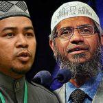 Khairuddin-Aman-Razali-zakirnaik