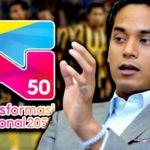 Khairy-Jamaluddin_tn50_malaysia_600