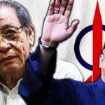 Lim-Kit-Siang,-DAP,-Umno,-Annuar-Musa,-essay-competition