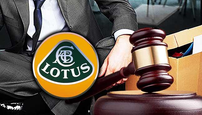 Lotus-Engineering-Malaysia