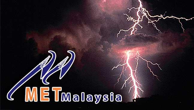 MET-malaysia