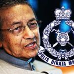 Mahathir-mohamad,-Nazri-Aziz,-public-debate,-najib-razak,-sinar-harian
