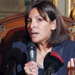 Mayor-Anne-Hidalgo
