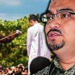 Mohamed-Fadzli-Hassan
