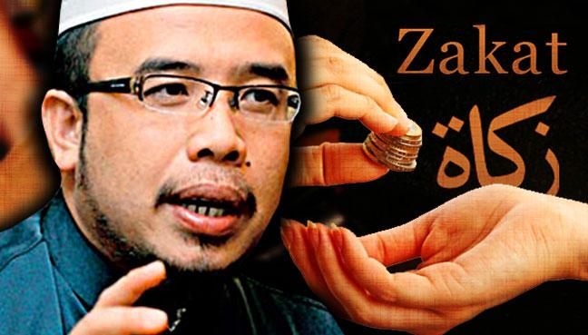 Mohd-Asri-Zainul-Abidin_zakat