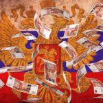 Moldova-probing-$21bn-case-