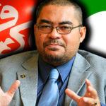 Mujahid-Yusof-Rawa_pas_umno_600
