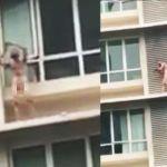 Naked-Man