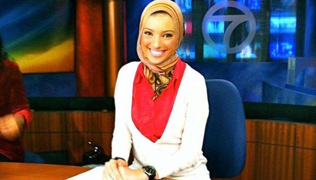 Noor-Tagouri
