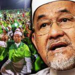 PAS-Dewan-Ulama-chief-Mahfodz-Mohamed