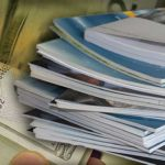 'Pay-to-publish'-schemes-ra
