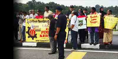 Protest-pekerja2
