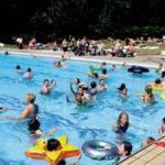 Public-pool1
