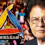 Razali-Ismail_suhakam_orang-asli_600